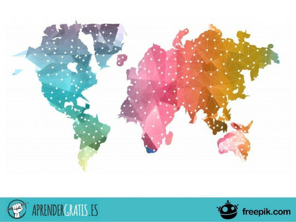 Aprender Gratis | Curso sobre diplomacia en un mundo global