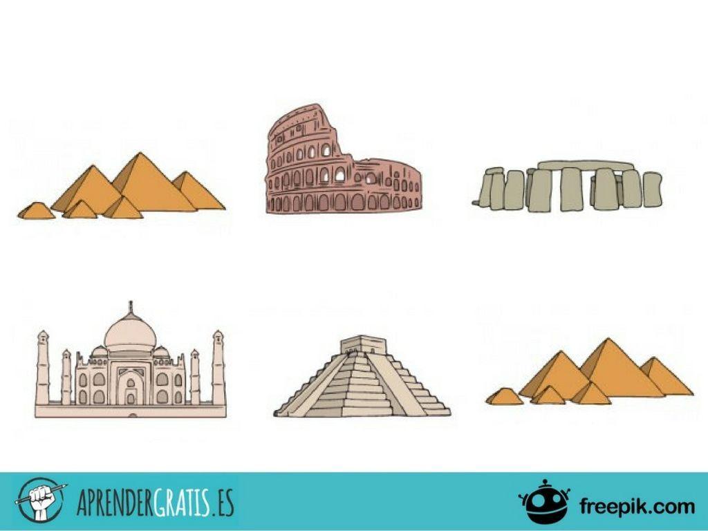 Aprender Gratis   Curso sobre arqueoastronomía