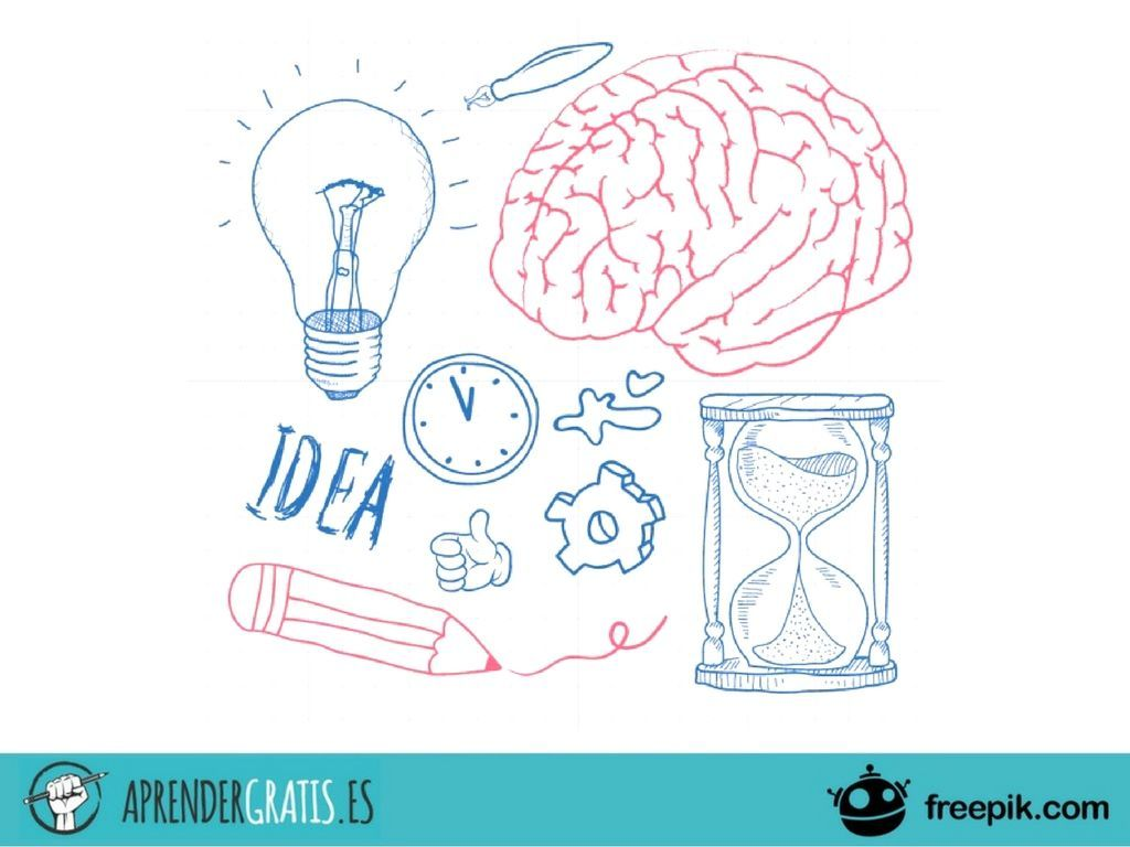 Curso sobre inteligencia emocional