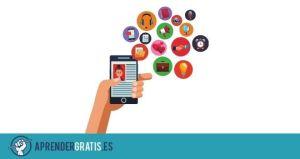 Aprender Gratis   Curso sobre redes sociales en educación