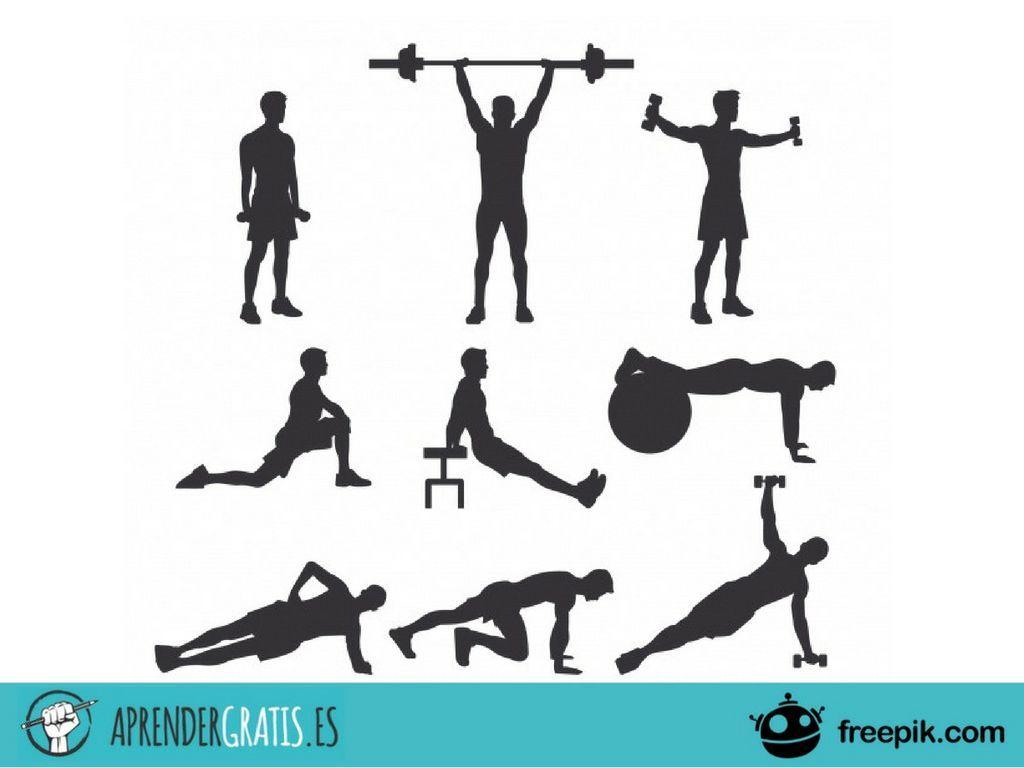 Aprender Gratis | Curso para fortalecer la musculatura abdominal y lumbar
