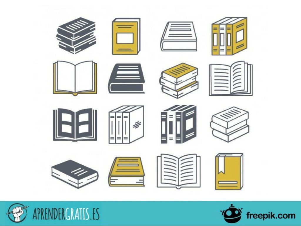 Aprender Gratis | Curso sobre el esotorismo en la Literatura