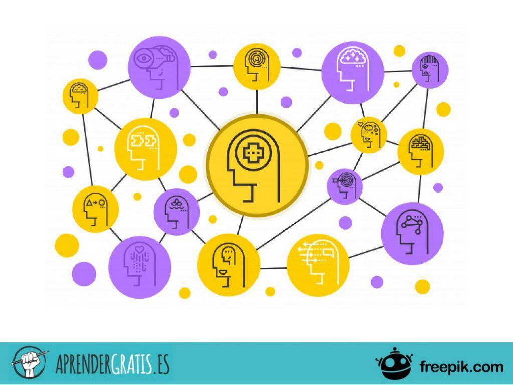 Aprender Gratis | Curso para superar los estados mentales negativos
