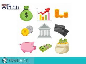 Aprender Gratis | Curso de introducción a la contabilidad financiera