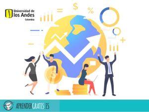 Aprender Gratis | Curso sobre los fundamentos de las finanzas empresariales