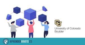 Aprender Gratis | Curso de criptografía simétrica
