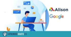 Aprender Gratis | Curso sobre Google Analytics desde la base