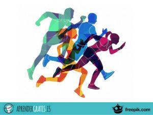 Aprender Gratis   Curso sobre gestión deportiva profesional