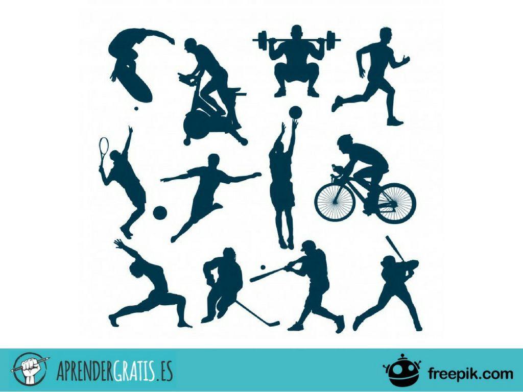 Aprender Gratis | Curso sobre la fisiología del ejercicio