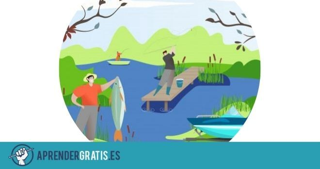 Aprender Gratis   Curso sobre acuicultura
