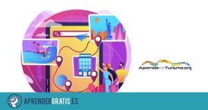 Aprender Gratis | Curso sobre turismo de eventos y reuniones