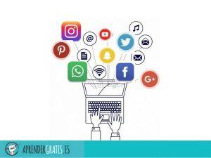 Aprender Gratis | Cursos de redes sociales para coachers
