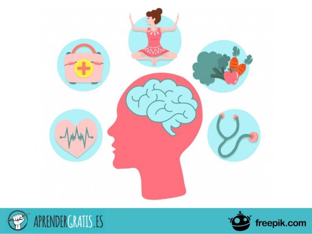 Curso mindfulness y la desmintificación de la atención plena