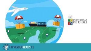 Aprender Gratis | Curso sobre amenazas y oportunidades de América Latina (Comercio Exterior)