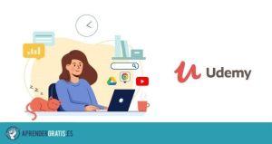 Aprender Gratis | Curso de iniciación en Bootcamp