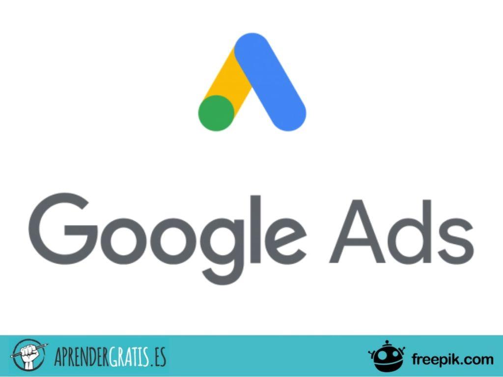 Aprender Gratis   Curso completo de google ads