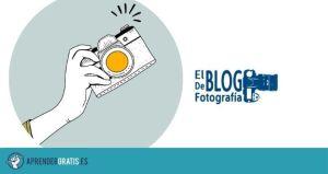 Aprender Gratis | Manual sobre los 7 errores típicos del fotógrafo amateur