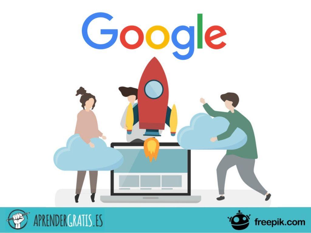 Aprender Gratis | Curso sobre ingeniería de datos en la nube de Google