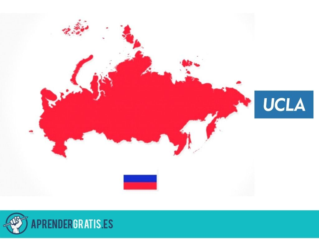 Aprender Gratis | Curso básico de ruso para negocios