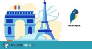 Aprender Gratis | Curso de francés para viajes