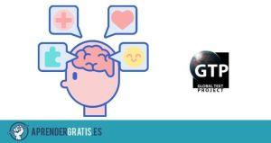 Aprender Gratis | Curso sobre psicología educativa