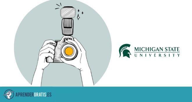 Aprender Gratis   Curso sobre iluminación y exposición fotográfica