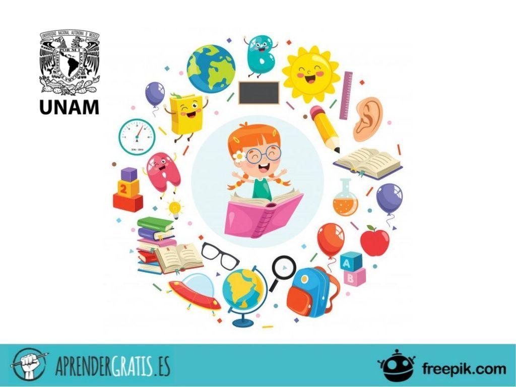 Aprender Gratis | Curso sobre evaluación educativa en educación superior