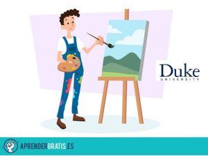 Aprender Gratis | Curso sobre arte público y pedagogía