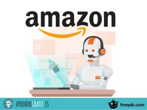 Aprender Gratis | Curso para la construcción de un bot de conversación dinámica