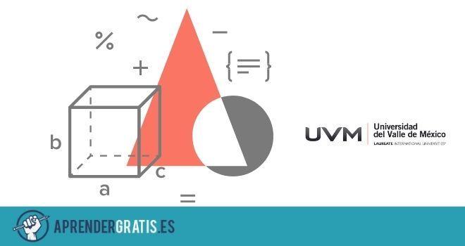 Aprender Gratis | Curso sobre geometría analítica
