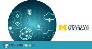 Aprender Gratis | Curso sobre historia, tecnología y seguridad de internet