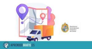 Aprender Gratis | Curso sobre planificación y evaluación de sistemas de transporte