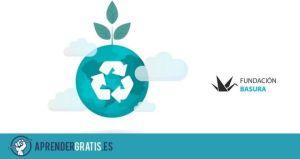 Aprender Gratis | Manual sobre el reciclado y el uso de la basura