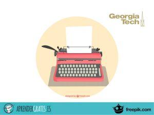 Aprender Gratis | Curso de Inglés para redactar emails profesionales
