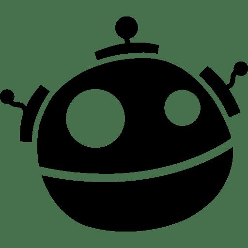 Aprender Gratis   Recursos gratuitos con Freepik