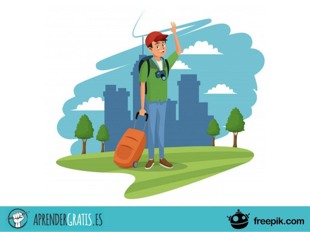 Aprender Gratis | Curso sobre turismo sostenible