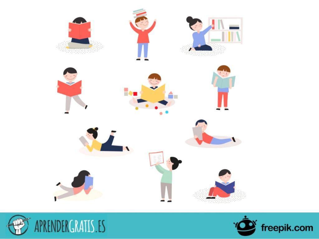 Aprender Gratis | Curso sobre la discapacidad intelectual