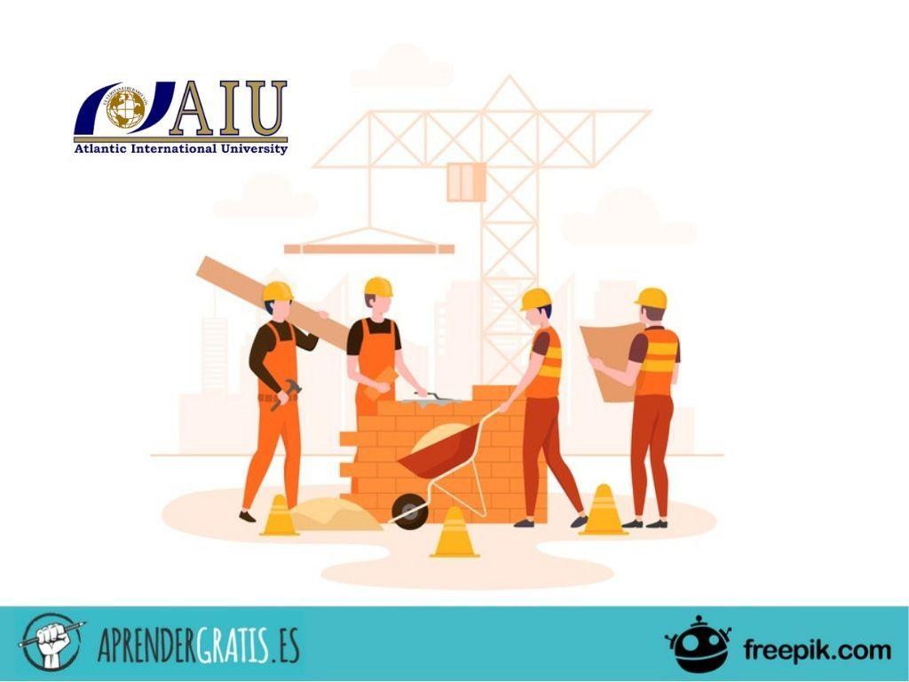 Aprender Gratis | Curso de iniciación de la ingeniería industrial