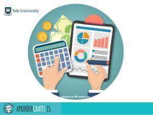 Aprender Gratis | Curso sobre los mercados financieros