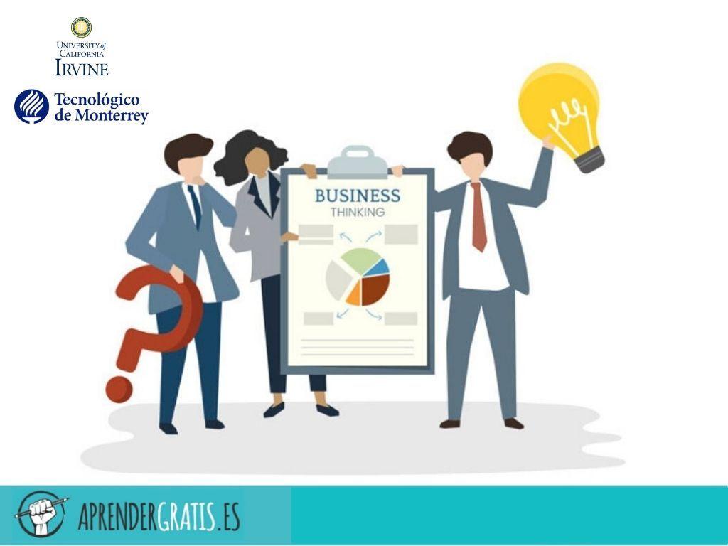 Aprender Gratis | Curso de gestión y presupuesto de proyectos
