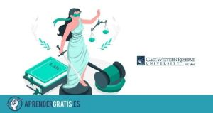 Aprender Gratis | Curso sobre Derecho Internacional Penal