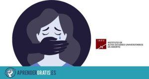 Aprender Gratis | Curso sobre aspectos legislativos y criminológicos de la Violencia de Género