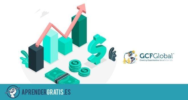 Aprender Gratis | Curso sobre cómo hacer ventas o inversiones en Internet