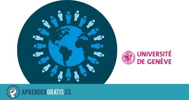 Aprender Gratis | Curso sobre derecho para proteger a la infancia