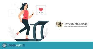 Aprender Gratis | Curso sobre la ciencia del ejercicio