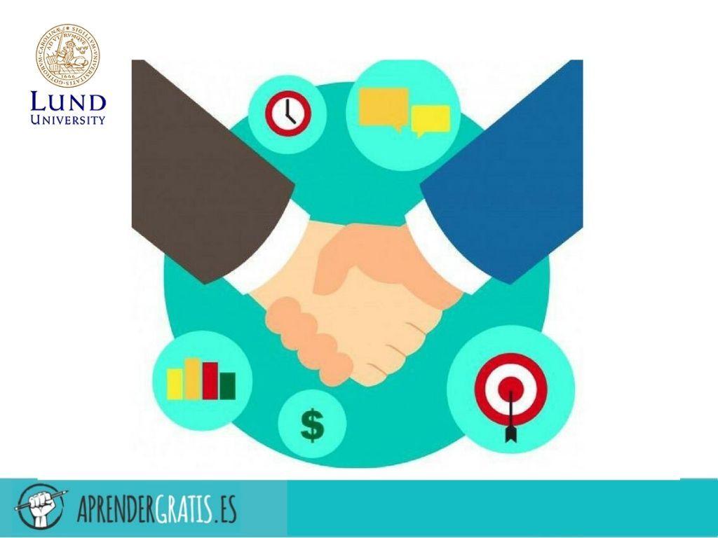 Aprender Gratis | Curso sobre legislación europea para los negocios