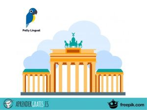 Aprender Gratis | Curso de alemán para principiantes (A1)