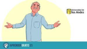 Aprender Gratis | Curso sobre la obra de Gabriel García Márquez