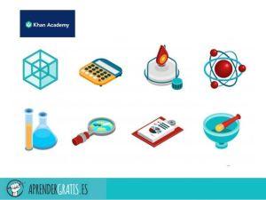 Aprender Gratis | Curso sobre el carbono y sus propiedades