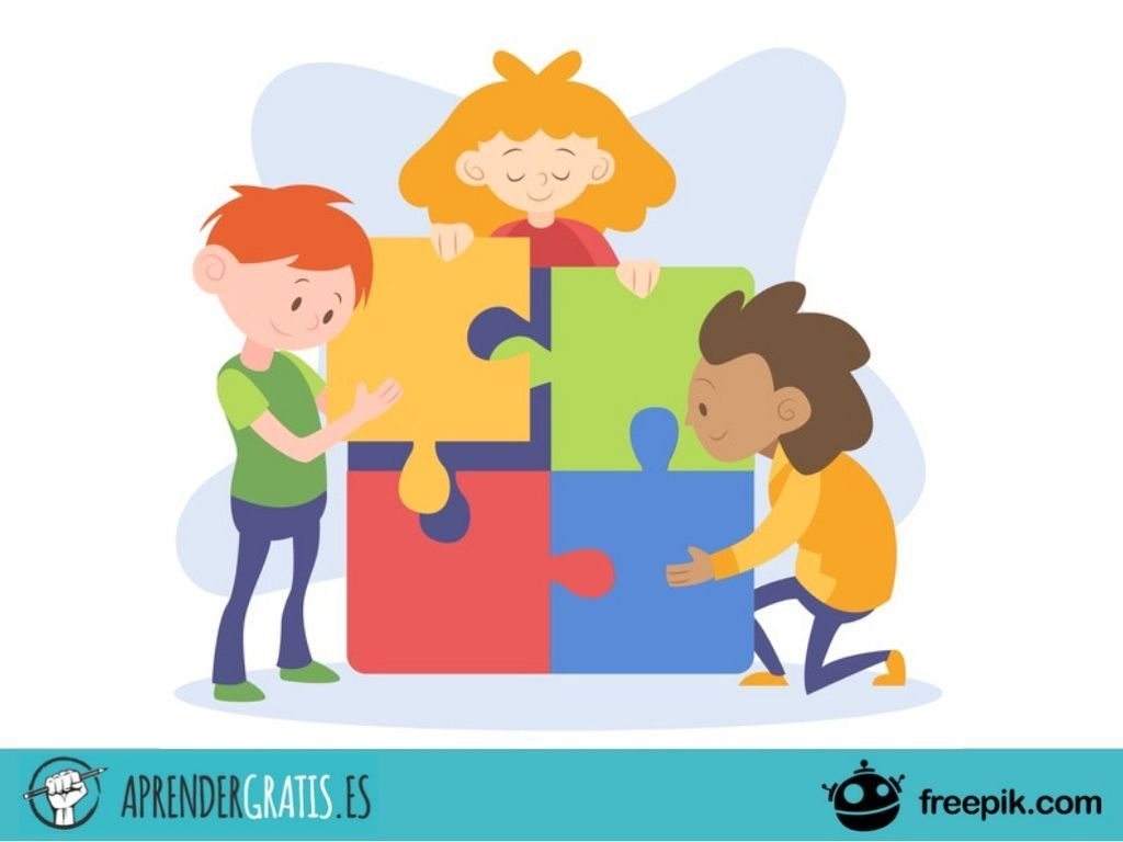 Aprender Gratis | Manual práctico sobre TDAH e Hiperactividad